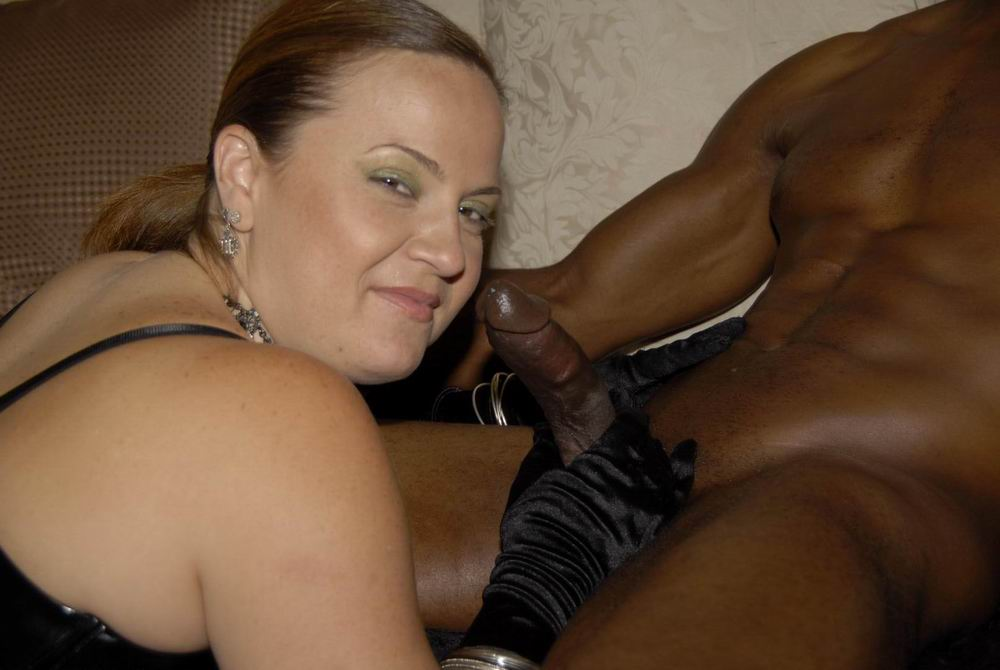 homemade interracial movies