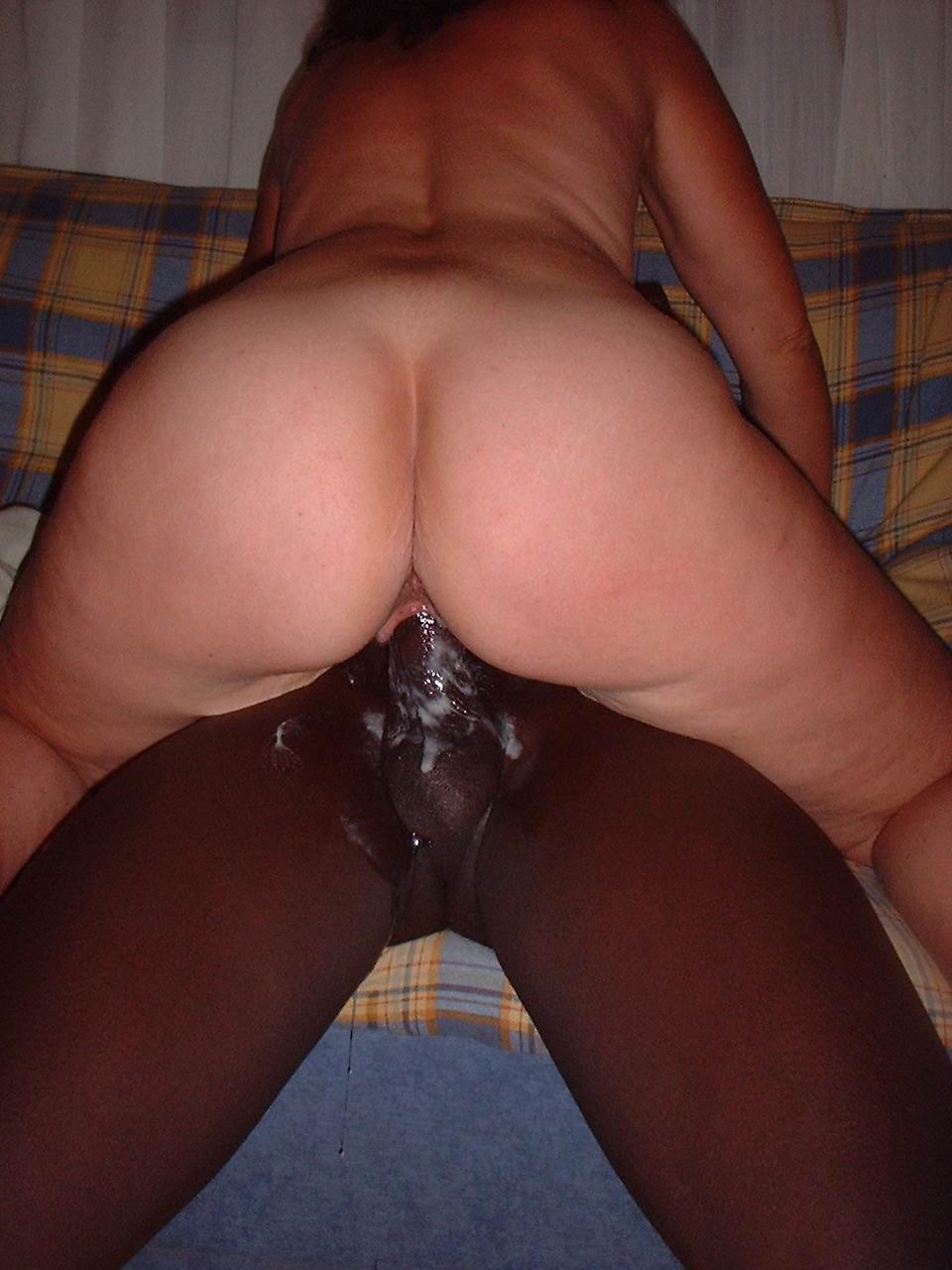 http://www.amateurinterracial.biz/back/black men on white women53.jpg