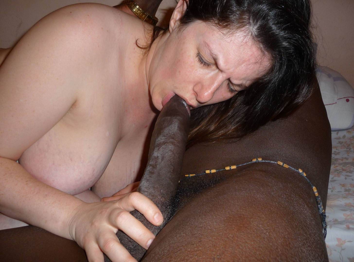Mature sex site cuckold
