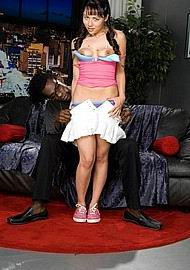 black-asian-interracial07.jpg