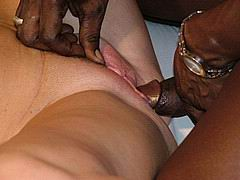 german-amateur-interracial-sluts05.jpg