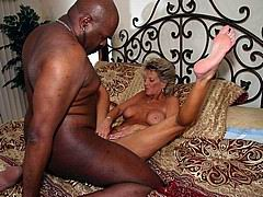 german-amateur-interracial-sluts07.jpg