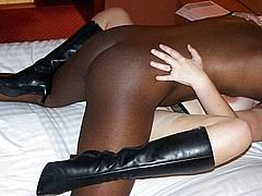 german-amateur-interracial-sluts16.jpg