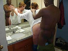 big black cocks fucking white women