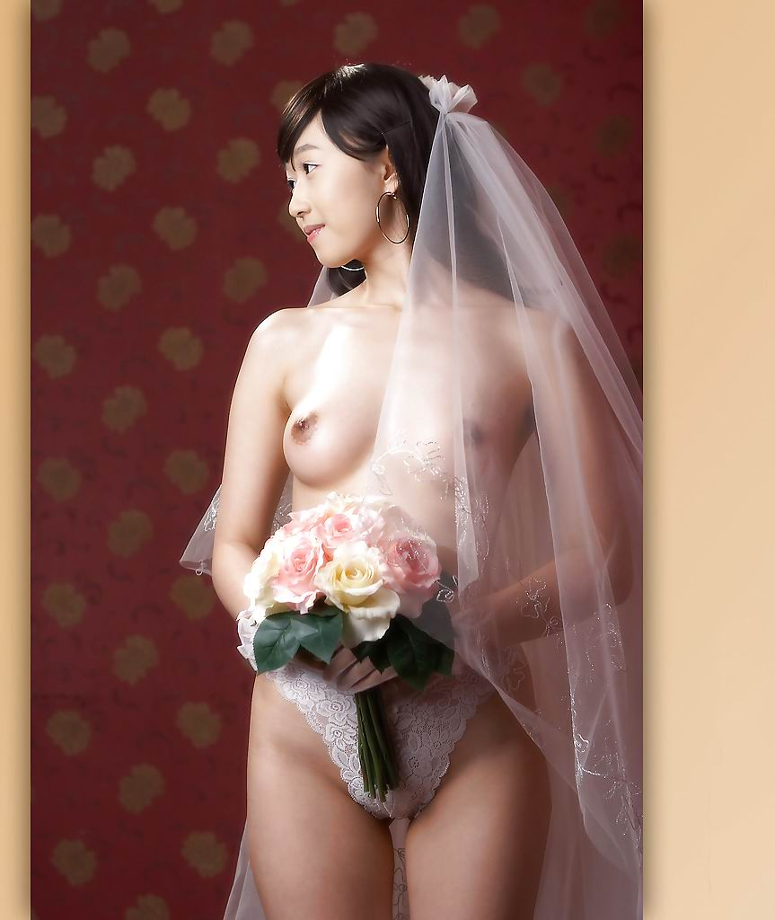 Naked japanese mail order brides