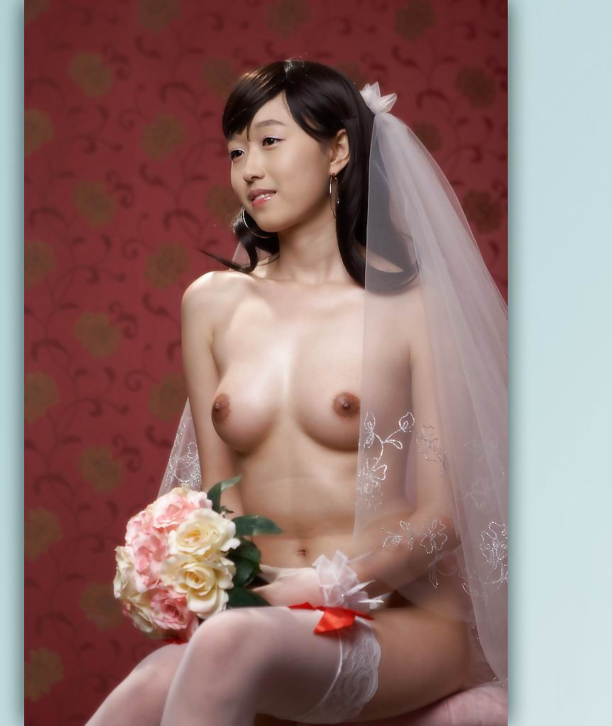 In here asian brides is