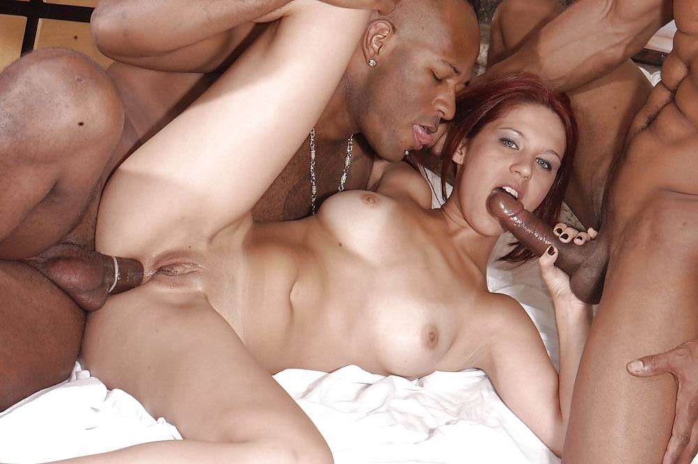 Wife Interracial Gangbang Amateur Cuckold Porn Homemade