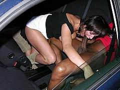best-homemade-interracial221.jpg
