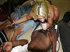 best-homemade-interracial317.jpg