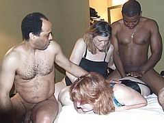 best-homemade-interracial379.jpg