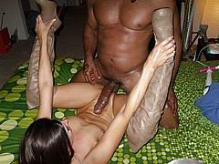 best-homemade-interracial478.jpg